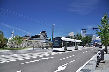 Inauguran Conferencia ministerial de medio ambiente de G7 en Japón - ảnh 1
