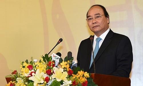 Visitará Rusia el premier vietnamita - ảnh 1