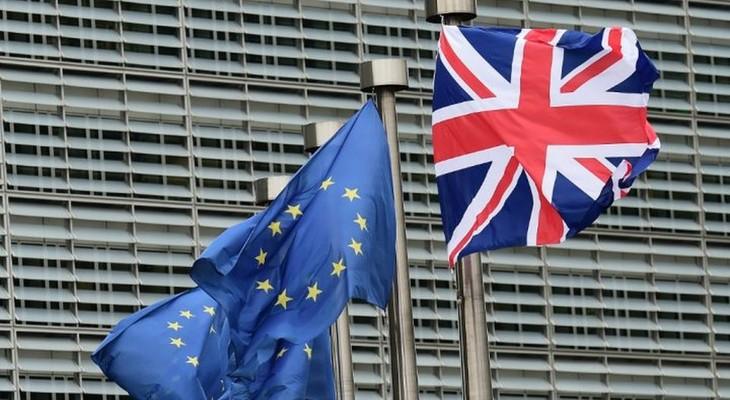 """Más de 300 empresarios británicos se pronuncian a favor del """"Brexit"""" - ảnh 1"""