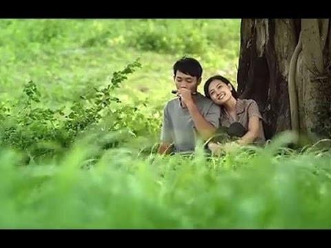 Efectúan en Praga Semana Cinematográfica de Vietnam - ảnh 2
