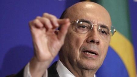 Gobierno provisional de Brasil predicta un récord de déficit presupuestario - ảnh 1