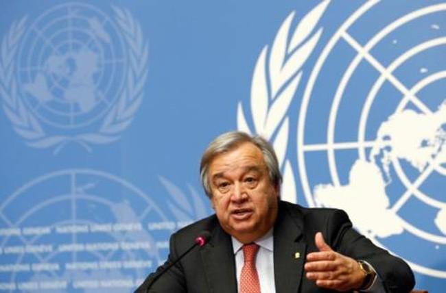 ONU critica a Israel por haber legalizado los asentamientos judíos - ảnh 1