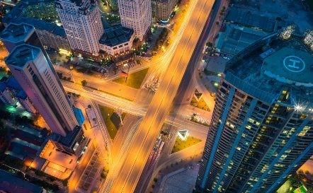Vietnam, país con más potencialidades para ser el valle de Silicon de Asean  - ảnh 1