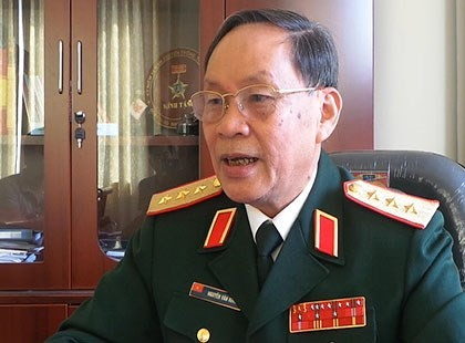 Disciplina organizativa fortalece al Partido Comunista de Vietnam - ảnh 1