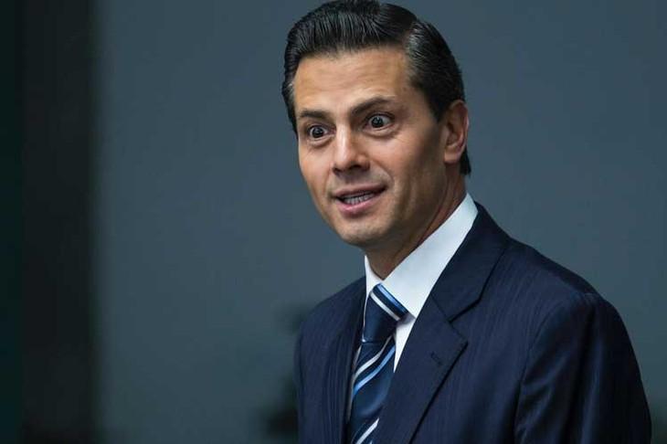 México afirma priorizar la protección de sus ciudadanos en Estados Unidos y los intereses nacionales - ảnh 1