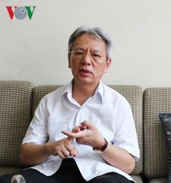 Vietnam promueve el papel del pueblo en la renovación nacional - ảnh 2