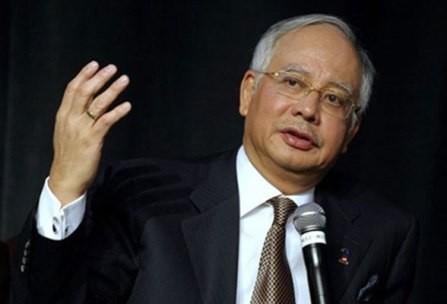 La manera de cooperación de la Asean trae estabilidad y prosperidad a la región - ảnh 1