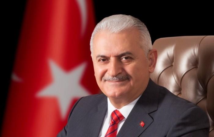Relaciones Vietnam-Turquía, ante nuevas oportunidades  - ảnh 1
