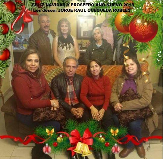Cita de Correspondencia del 30 de diciembre de 2017 - ảnh 1