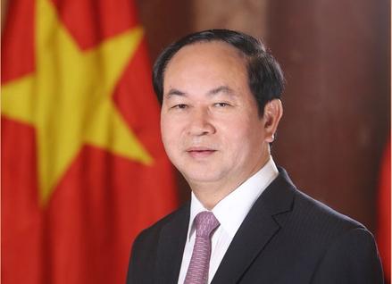 Destacan significado del día de la victoria 30 de abril de 1975 para el pueblo vietnamita - ảnh 1