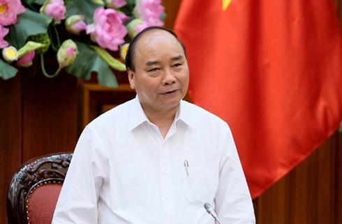 Vietnam apuesta por construir el gobierno electrónico  - ảnh 1