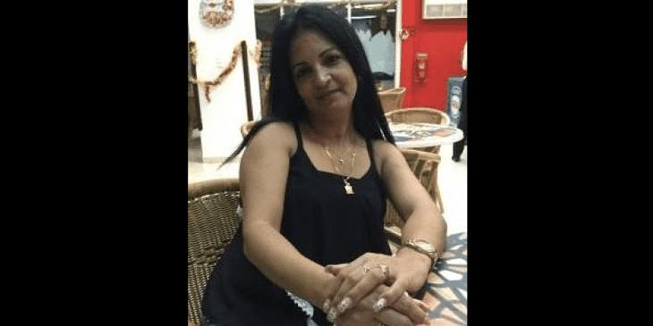 Fallece una de las sobrevivientes del siniestro aéreo en Cuba - ảnh 1