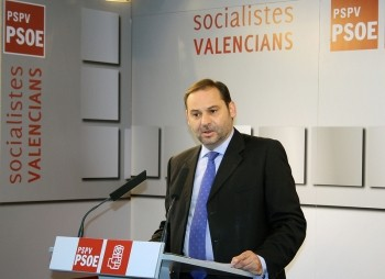 No habrá elecciones anticipadas en España - ảnh 1