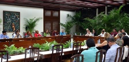 Colombia: Gobierno y ELN no alcanzan la tregua - ảnh 1