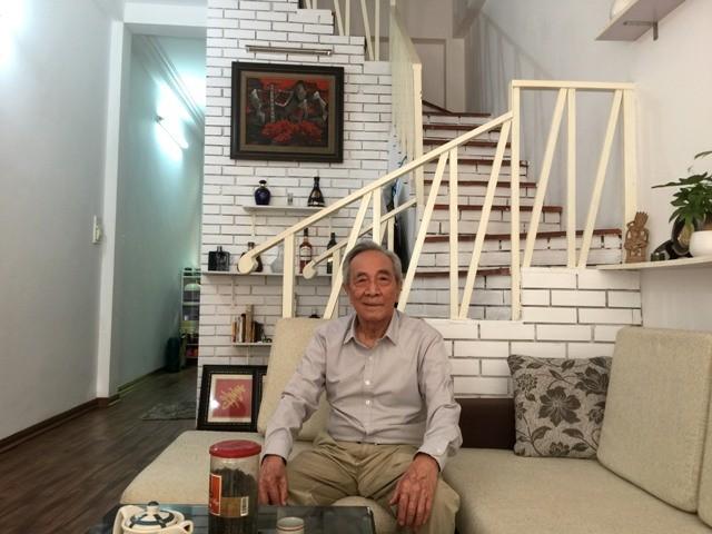 Se cumplen 45 años de las transmisiones de la Voz de Vietnam para los hispanohablantes  - ảnh 1