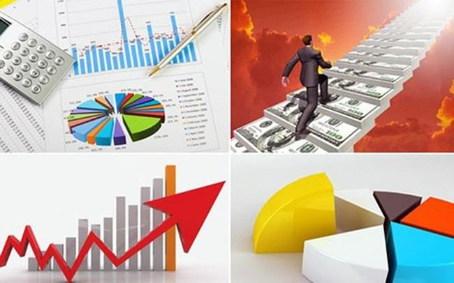 Vietnam por elevar eficiencia de inversiones públicas - ảnh 1