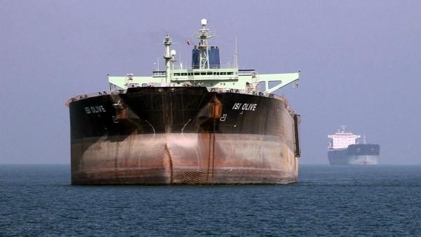 Estados Unidos pide a los países no permitir acceso de navíos iraníes a sus puertos - ảnh 1