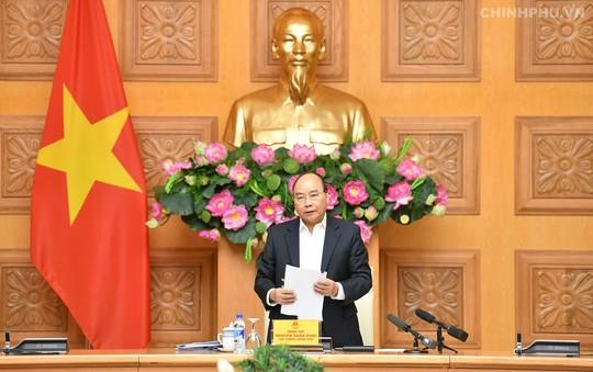 Sesiona reunión de la Subcomisión Socioeconómica del XIII Congreso del Partido Comunista - ảnh 1