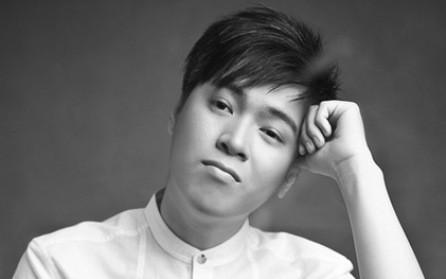 Pham Toan Thang, un talentoso músico de la nueva generación de Vietnam - ảnh 1