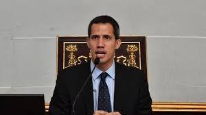 Tribunal Supremo de Justicia de Venezuela prohíbe a líder opositor salir del país - ảnh 1