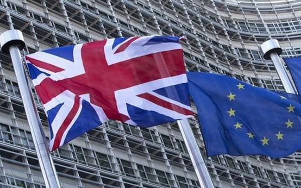 Brexit, aún en cuestión - ảnh 1