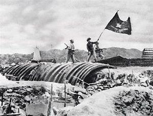 Destacan significado de la batalla de Dien Bien Phu - ảnh 1