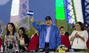 Nicaragua por realizar diálogos ciudadanos por la paz - ảnh 1