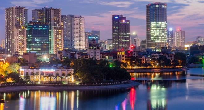 Hanói por ingresar en la Red de Ciudades Creativas de la Unesco - ảnh 1