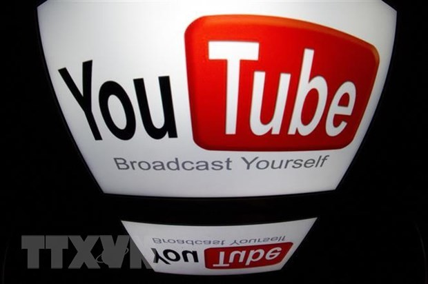 Vietnam por controlar mejor las publicidades en plataformas digitales - ảnh 1