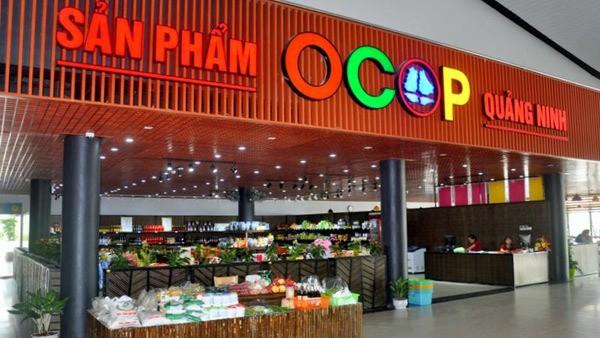 Quang Ninh tras 10 años de promover el uso de productos vietnamitas - ảnh 2
