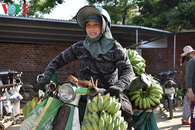 Sản vật chợ quê Tiên Phước - ảnh 9