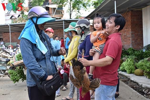 Sản vật chợ quê Tiên Phước - ảnh 15