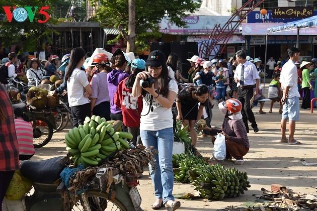 Sản vật chợ quê Tiên Phước - ảnh 14