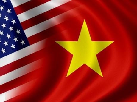 ฉลองครบรอบ 239 ปีวันชาติสหรัฐในเวียดนาม - ảnh 1