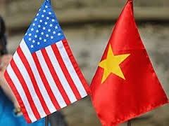 ความร่วมมือด้านการศึกษา สาธารณสุขและมนุษยธรรมมีส่วนร่วมเสริมสร้างความสัมพันธ์เวียดนาม – สหรัฐ - ảnh 1