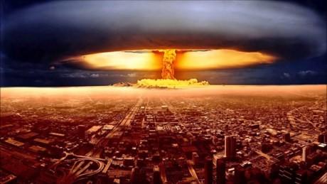ประชาคมโลกประท้วงสาธารณรัฐประชาธิปไตยประชาชนเกาหลีหลังการทดลองระเบิดไฮโดรเจน - ảnh 1