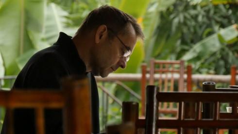 """ความงามของกรุงฮานอยผ่านภาพยนตร์สารคดีเรื่อง """"ฮานอยของฉัน"""" - ảnh 2"""