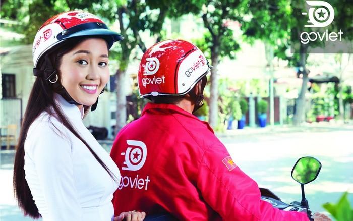 เปิดตัวแอป Go – Viet –ผลิตภัณฑ์แห่งความร่วมมือด้านเทคโนโลยีระหว่างเวียดนามกับอินโดนีเซีย - ảnh 2