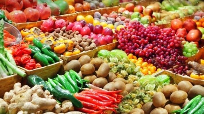 ผลักดันการปฏิรูปการเกษตรให้ทันสมัยและยั่งยืนมากขึ้น - ảnh 1