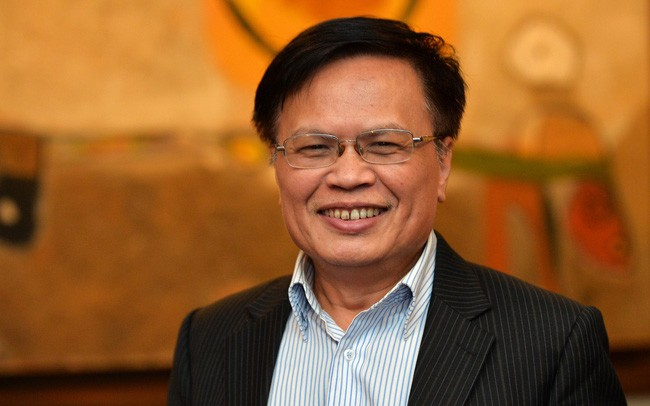 ผลสำเร็จด้านเศรษฐกิจของเวียดนามในปี 2018 จากมุมมองของผู้เชี่ยวชาญ - ảnh 2