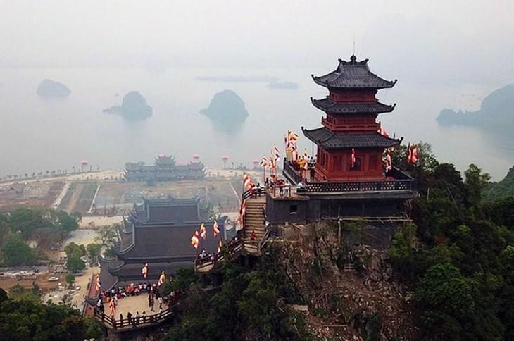 """คณะศิลปินจากประเทศต่างๆในเอเชียจะเข้าร่วมรายการ """"เส้นทางแห่งมรดก"""" - ảnh 1"""