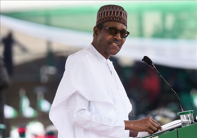 ไนจีเรียเข้าเป็นสมาชิกของข้อตกลง AfCFTA ในนาทีสุดท้าย - ảnh 1