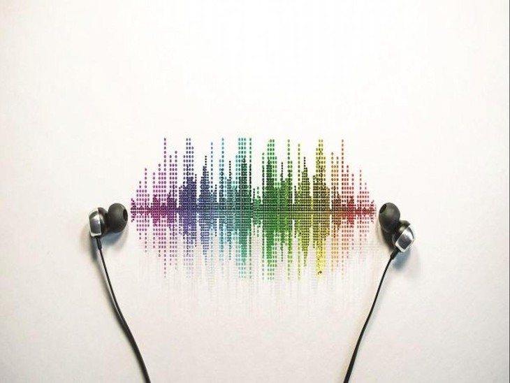 Listening to music may ease cancer patients' pain  - ảnh 1