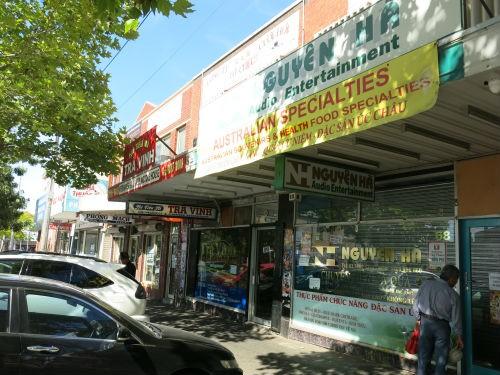 Chợ Việt ở Melbourne - ảnh 12