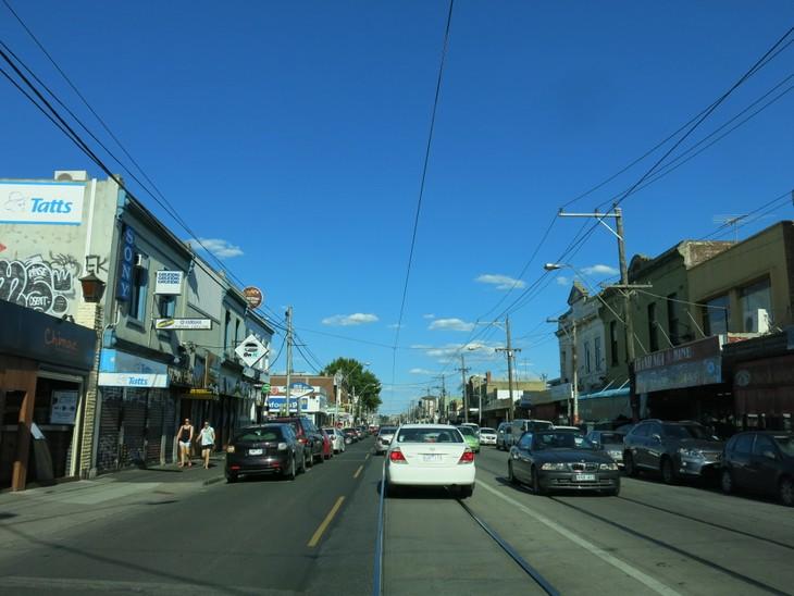 Chợ Việt ở Melbourne - ảnh 11