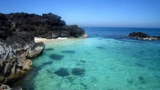 Miền Trung với nhiều sự kiện du lịch biển hấp dẫn - ảnh 2