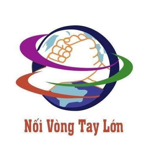 Gặp gỡ chào mừng Ngày Phụ nữ Việt Nam tại Đài Loan (Trung Quốc) - ảnh 1