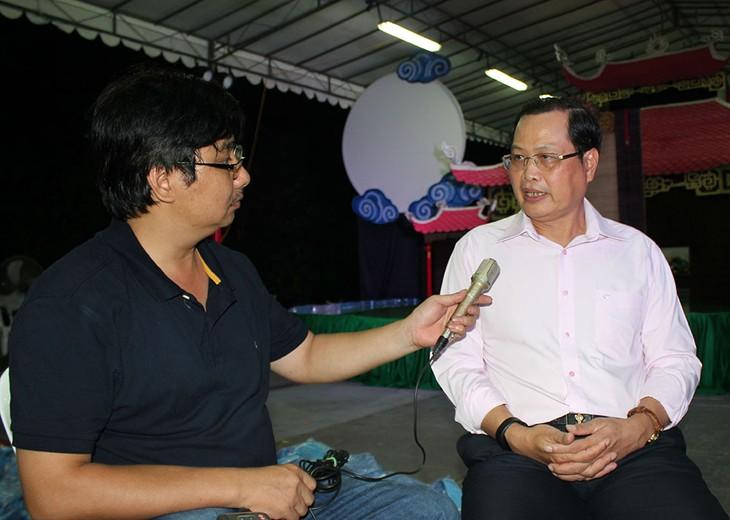 Việt Nam và Singapore có nhiều điểm tương đồng để chia sẻ, hỗ trợ nhau phát triển - ảnh 1