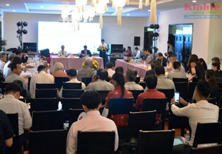 Quảng Nam: Tổ chức các hoạt động giao lưu hữu nghị nhân dân Việt - Nhật  - ảnh 1