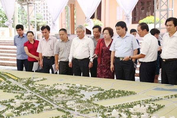9 tháng, Việt Nam thu hút thêm gần 25,4 tỷ USD vốn FDI - ảnh 1